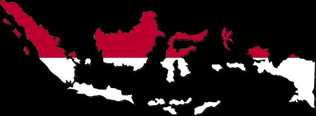 Pakar Australia : 2050, Indonesia Negara Terbesar Keempat Dunia