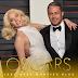 """FOTOS HQ: Lady Gaga llegando a la after party de los """"Oscars 2016"""" - 29/02/16"""