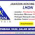 Jawatan Kosong Terkini 2019 di Lembaga Hasil Dalam Negeri (LHDN) - Kelayakan Minimum SPM