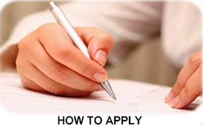 How To Apply For Residency In The UK