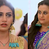 Not Expected Move By Anika In Star Plus Show Ishqbaaz