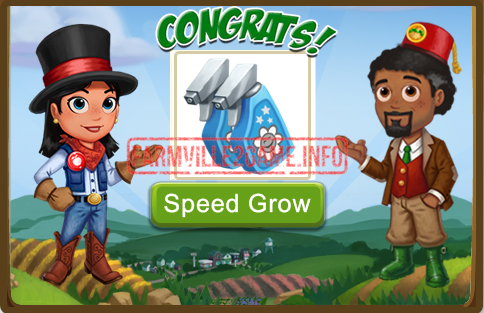 Farmville 2 Info | Your #1 Source for Farmville 2 Game Information