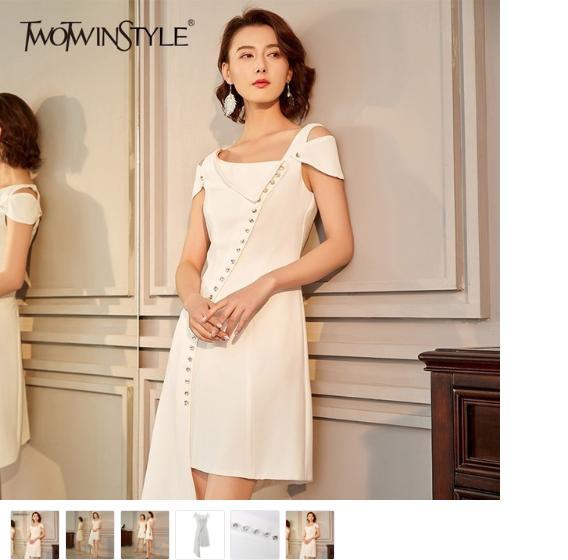4903b899c5 Designer Clothes Fashion
