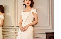 601a830fb6 Designer Clothes Fashion
