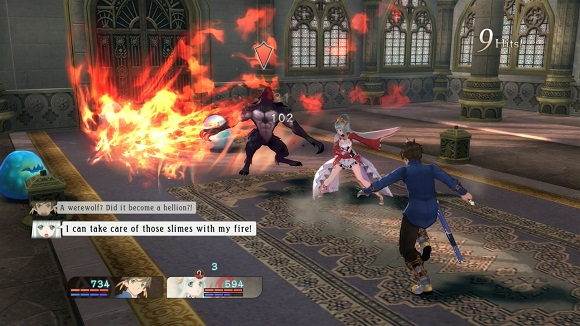 tales-of-zestiria-pc-screenshot-gameplay-www.ovagames.com-4