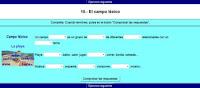 http://cplosangeles.juntaextremadura.net/web/lengua4/vocabulario_4/campo_lexico_4/lexico01.htm