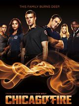 Assistir Chicago Fire 5 Temporada Online Dublado e Legendado