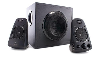 Murah Banget! 5 Speaker PC Gaming Terbaik 2018 yang Recommended
