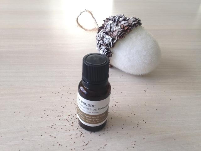 poudre-exfoliante-bio-poudre-pin
