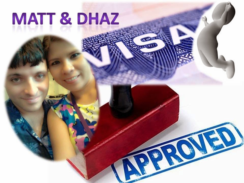 i have two applications start for tier 5 visa