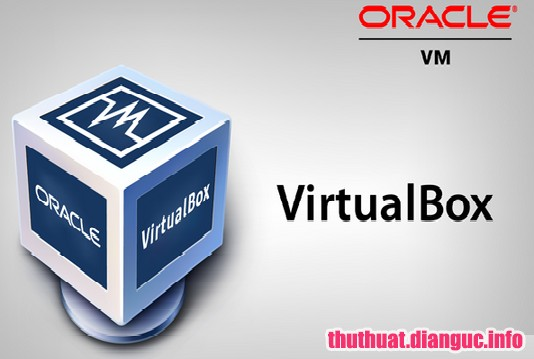 Download VirtualBox 6.0.0 Plus Extension Pack Full