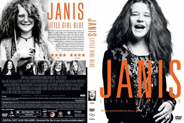 Download Janis Little Girl Blue Janis 2BLittle 2BGirl 2BBlue 2B  2BXANDAODOWNLOAD