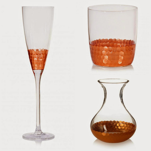 Oliver Bonas Wish list clothes furniture copper glassware The Betty Stamp