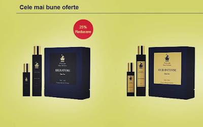 pareri forumuri parfum de par herra pret calitate bun