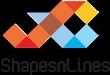 ShapesNLines