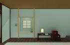 Ichima Room9: Autumn walkthrough