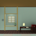 Ichima Room9: Autumn