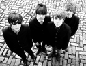 The Strypes - What The People Don't See