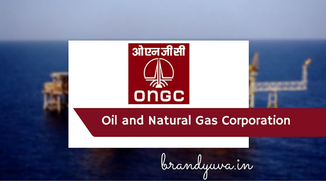 full-form-ongc-brand-with-logo