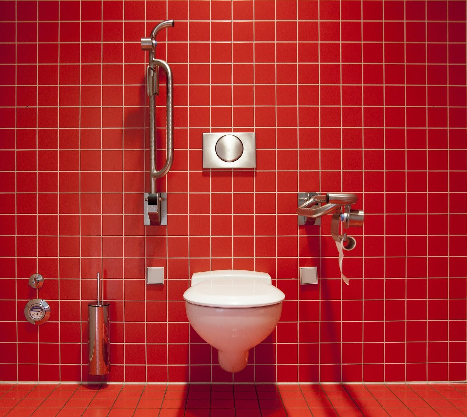 Korzystne Zakupy łazienka Dla Niepełnosprawnych Jakie