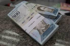 Inspeccionarán bancos y locales para evitar irregularidades con efectivo