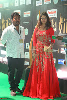NTR and others Celebs at  at IIFA Utsavam Awards 2017  Day 2   Part 3 ~  08.JPG
