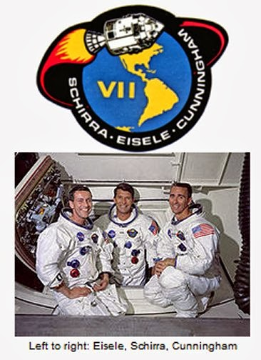 united states manned space flights - photo #18