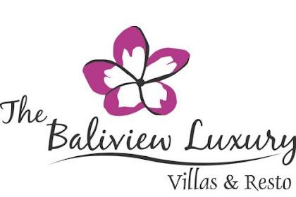 Lowongan Bali View Luxury Pekanbaru Februari 2019
