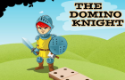 The Domino Knight walkthrough
