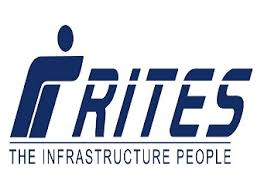 Vacancy in Rites 2017