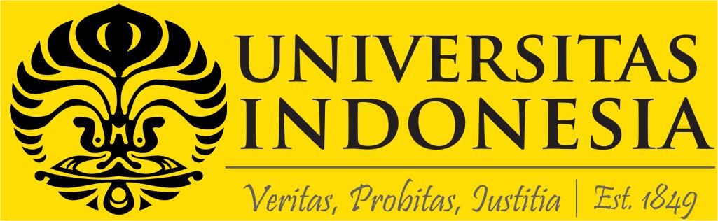 Universitas Terbaik di Indonesia Saat Ini