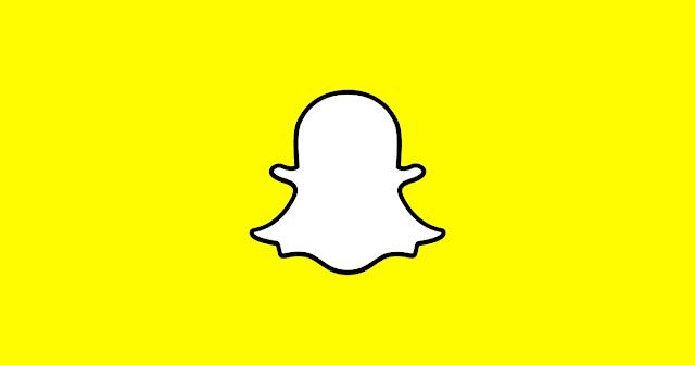Cara Mengatasi Snapchat Agar Tidak Boros Baterai Android Dan iOS, Trik Snapchat Tak Bikin Boros Baterai, Mengurangi Konsumsi Baterai Android untuk Snapchat, Bagaimana Cara Menghemat Snapchat Agar tidak boros Baterai.