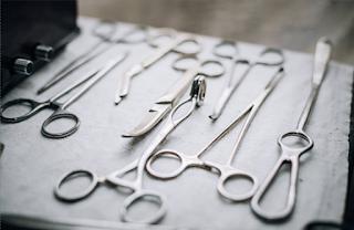 instrumentos-cirurgicos-cirurgia-veterinaria-pdf