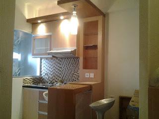 jasa-interior-apartemen-bekasi