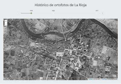 https://www.iderioja.larioja.org/ortofotos/historico.html