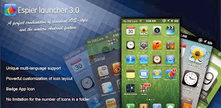 episer launcher free download