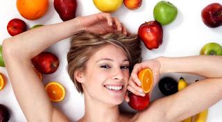 Skincare organik; youth skincare; skin care tumbuh-tumbuhan; skin care selamat
