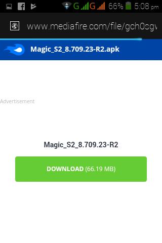 Magic s2 download apk r2 | ЕНТ, ПГК, гранты, стипендии, ВУЗы