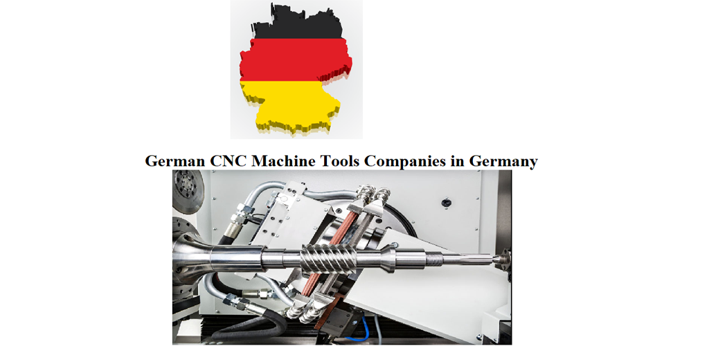 https://play.google.com/store/apps/details?id=appinventor.ai_taner_perman.GermanCNCMachineToolsCompaniesinGERMANY