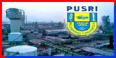 Lowongan Kerja PT. Pupuk Sriwidjaja (Persero) Banyak Posisi Paling Baru 2016