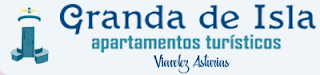 Centro Clínico Ribadeo