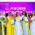 Miss Romania wins Miss Tourism Global 2018; 1st RU: Philippines