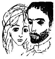 citaty-roman-Master-i-Margarita-Bulgakov