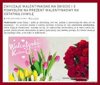http://marcelka-fashion.blogspot.com/2016/02/zwyczaje-walentynkowe-na-swiecie-i-5.html