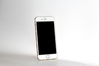 spesifikasi terbaru iphone 6s beserta harga terbaru dan review