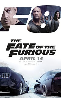 Download The Fate of the Furious 2017 Bluray 720p 1080p
