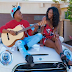 Download New Video : Korede Bello – Butterfly { Official Video }