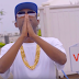 New Video | Mr blue Ft.Ali Kiba-Mboga saba