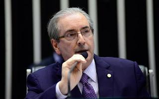 Fundamentalismo evangélico avança no Brasil