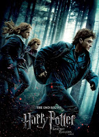 http://www.hindidubbedmovies.in/2017/09/harry-potter-and-deathly-hallows-part-1.html